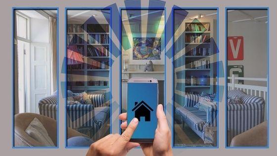 pametne-instalacije-za-hiso-in-stanovanje