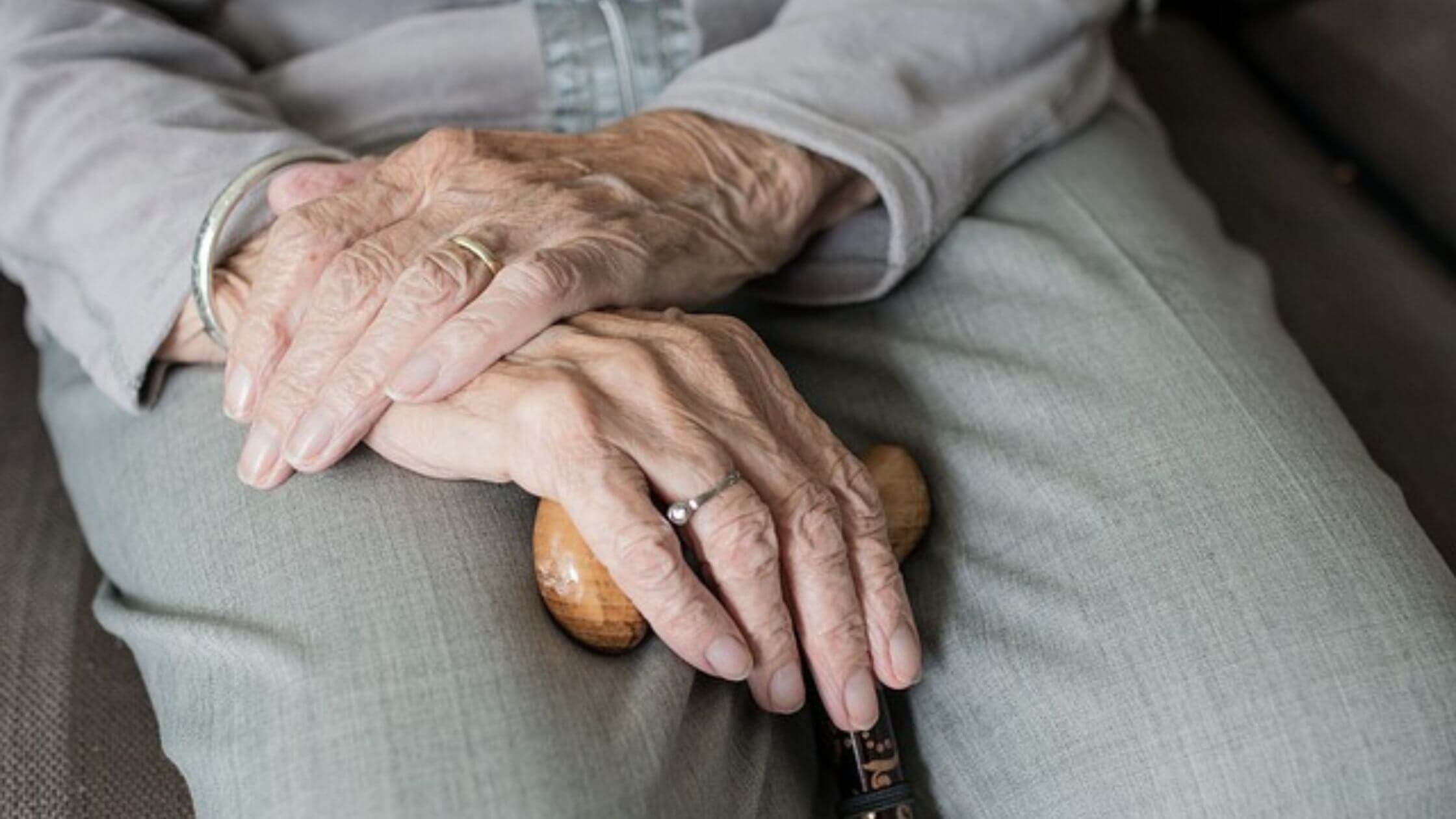 kaj je revmatoidni artritis