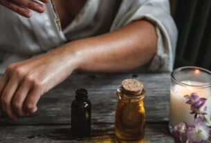 pozitivni-učinki-lanenega-olja
